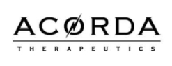 Acorda-therapeutics-inc-logo