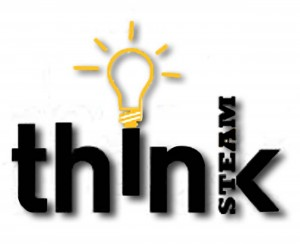 Thinksteamlogo