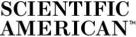 Scientific_Ammerican
